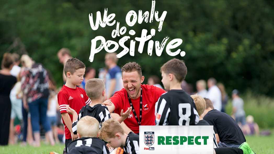 https://www.masoomin.org/wp-content/uploads/2019/01/we-only-do-positive-respect-campaign-1400-v1.jpg
