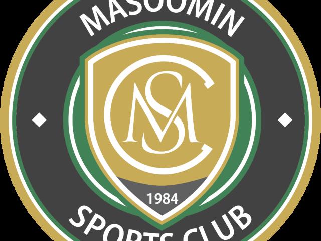 https://www.masoomin.org/wp-content/uploads/2019/03/logo-640x480.png