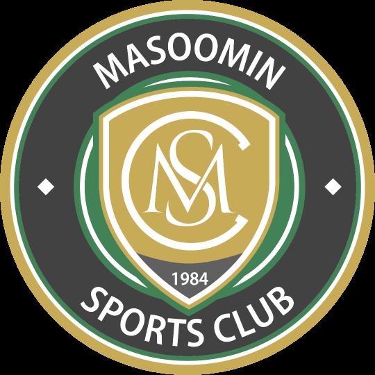 Masoomin Sports Club