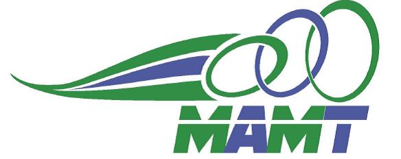 MAMT 2020
